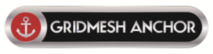 Gridmesh Anchor