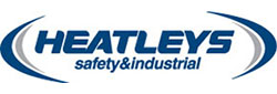 Heatleys safety & industrial