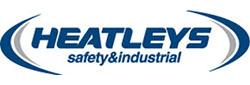 Heatleys safety & industrial