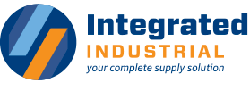 Integrated Industroial your complete supply solutions