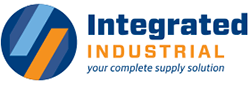 Integrated Industrial your complete supply solution