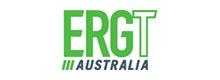 ERGT Australia
