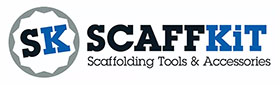 Scaffkit Scaffolding Tools & Accessories