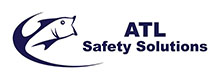 ATL Safety Solutions