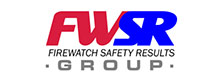 Firewatch Safety Results Group