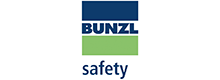 Bunzl Safety