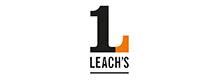 Leach's