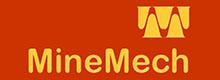 MineMech